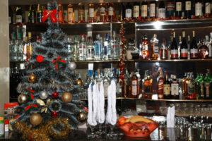 Ресторант Елегант е един от най-добрите ресторанти в Пазарджик